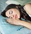 Sonhar com dente é ruim? Clique e descubra o significado