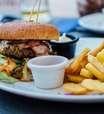 Fast food: alimentação ruim acaba com a saúde bucal