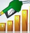 Preço da gasolina passa de R$ 7 o litro em quatro estados