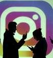Instagram encerra ferramenta 'arrasta para cima' nos Stories