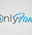 OnlyFans vira a nova vítima da guerra contra a pornografia