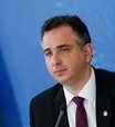 Reforma do IR terá texto alterado pelo Senado, diz Pacheco