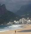 """Bairro no Rio é eleito um dos mais """"descolados"""" do mundo"""