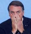 Bolsonaro diz que demarcações indígenas 'destruíram Roraima'