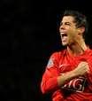 Manchester United anuncia contratação de Cristiano Ronaldo
