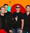 As melhores do Nickelback: relembre 16 músicas da banda