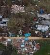 Furacão Ida deixa 1 milhão de casas sem energia nos EUA