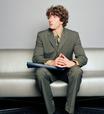 3 formas de se preparar para qualquer entrevista de emprego
