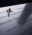 11/9: famílias pressionam FBI a investigar indícios perdidos