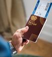Novas mudanças no Golden Visa em Portugal exigirá maior investimento em 2022