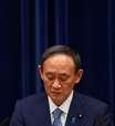 Criticado por gestão da covid, premiê do Japão deixará poder