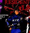 """Vídeo revela """"jogo perdido"""" da série Resident Evil; conheça"""