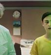 Rick & Morty ganha comercial live-action, confira!