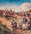 Independência do Brasil: 10 livros para entender a história