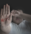 Obesidade grave impulsiona o aumento de cirurgias na adolescência, dizem estudos