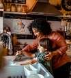 10 hábitos para ensinar ao seu filho e que ele levará para a vida toda