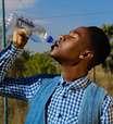 Boca seca: Descubra como tratar esse mal