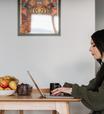 Home Office: Só 18% dos profissionais recebem ajuda para pagar internet