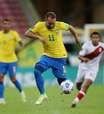 Atlético-MG, Fla e Inter fracassam na volta de selecionáveis