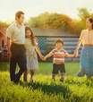 20 filmes novos pra ver online no fim de semana