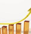 Otimizações de páginas são realizadas por 55,8% das empresas brasileiras