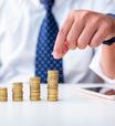 3 dicas para conseguir um aumento de salário