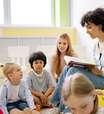 Imposto de Renda pode isentar salário dos professores com reforma