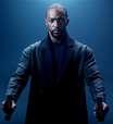 """Anthony Mackie vai estrelar série baseada no game """"Twisted Metal"""""""