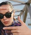 Ray-Ban e Facebook lançam óculos com câmeras, microfones e mais, confira!