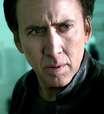 Nicolas Cage não pretende assistir filme em que interpreta a si mesmo