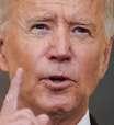 Biden se reunirá com executivos para discutir obrigatoriedade da vacinação contra Covid-19