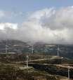 UE promete mais 4 bilhões de euros para ajudar países pobres a lidar com clima