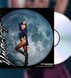 Loja Regards: CDs da Dua Lipa em promoção ou com frete grátis