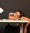 10 aplicativos para driblar a procrastinação