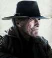 Novo filme de Clint Eastwood é principal estreia dos cinemas