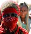 EXCLUSIVO-Forças da Eritreia e de Tigré mataram e estupraram refugiados, diz HRW