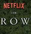 Emmy 2021 tem 'The Crown' e 'Ted Lasso' como destaques