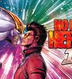 Como jogar No More Heroes 3 [Guia para iniciantes]