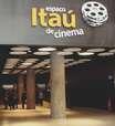 Espaço Itaú de Cinema fecha salas de Curitiba, Porto Alegre e Salvador