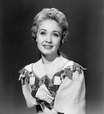 Jane Powell (1929-2021)