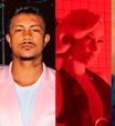 Xamã, Iggy Azalea e Pedro Sampaio estão entre os lançamentos da semana!
