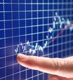 Credit Suisse aumenta a 9,75% estimativa para Selic em 2022
