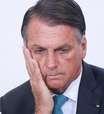 CPI: veja argumentos para indiciar Bolsonaro por genocídio