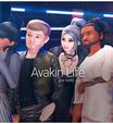 Como ganhar dinheiro no Avakin Life