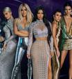 Família Kardashian deve lançar novo reality show ainda em 2021