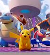 Pokémon Unite: Servidores ficarão fora do ar para lançamento no celular