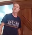 Polícia revela identidade de homem que faz ataques racistas
