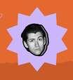 Músicas para aprender inglês: Arctic Monkeys