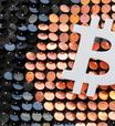 O Mundo dos Unicórnios: Mercado Bitcoin