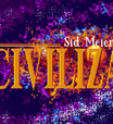 Civilization: o fantástico império de Sid Meier